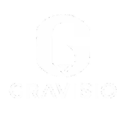 Gravisio