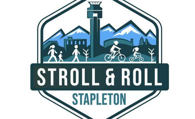 stroll-and-roll-logo-by-gravisio