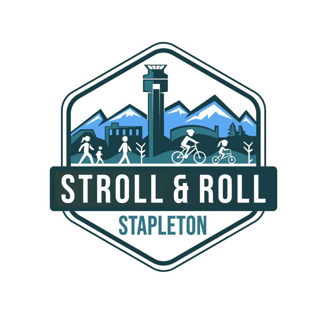 stroll-and-roll-logo-by-gravisio